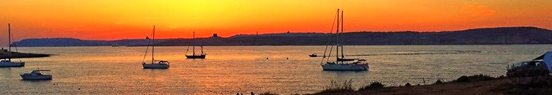 armier-sunset