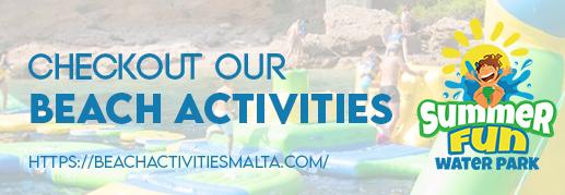 beach-activities-link